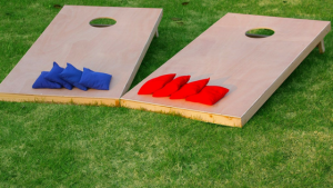 Find Cornhole Leagues in Your Area