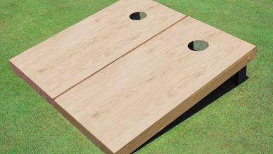 Inexpensive cornhole sets cheap where to buy