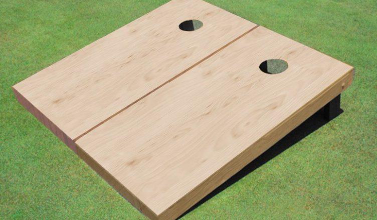 Inexpensive cornhole sets cheap where to buy
